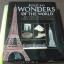Build 3 –D wonders of the world thumbnail 1