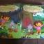 Dora where is Tico ? thumbnail 3