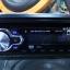 ดีวีดี วิทยุติดรถยนต์ ยี้ห้อ PRO PLUS รุ่น DV1730 thumbnail 2