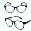 กรอบแว่นตา LENMiXX MK GURA thumbnail 1
