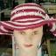 หมวก ปีกกว้าง thumbnail 5