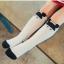 ถุงเท้าเด็กแบบยาว ไซส์ 4-6 ปี thumbnail 5