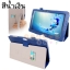 พร้อมส่ง เคส แท็บ5 ซัมซุง สมาร์ท พีซี สีน้ำเงิน งฟรี EMS thumbnail 1