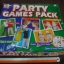 party games pack thumbnail 1