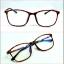 กรอบแว่นตา LENMiXX S TIGA thumbnail 1
