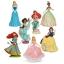zDisney Princess Figure Play Set A thumbnail 1
