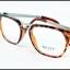 กรอบแว่นตา LENMiXX Tiga Louis thumbnail 8