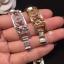 พร้อมส่ง ~ สร้อยข้อมือ Chanel งานสวยงานเพชรเกรด Jewelry thumbnail 3