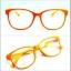 กรอบแว่นตา LENMiXX O'LELAR thumbnail 1