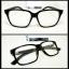 กรอบแว่นตา LENMiXX MANAMEN thumbnail 1