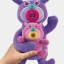 Z Fisher-Price The Sing a ma jigs duets (Purple with Baby) เซ็ตแม่ลูก นำเข้าจาก USA (พร้อมส่ง) thumbnail 2