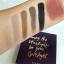 **พร้อมส่ง+ลด 30%** Tarte Double Duty Beauty Limited-Edition Eye & Cheek Palette สี Sultry Star Power thumbnail 4