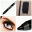 **พร้อมส่ง+ลด 30 %** Urban Decay 24/7 Glide-On Eye Pencil: Eyeliner สี zero 0.8 g thumbnail 1