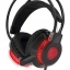 SIGNO E-Sport HP-807 GRYPHON Illuminated Gaming thumbnail 5