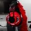 SIGNO E-Sport HP-809 CHIMERA Vibration Gaming Headphone thumbnail 5