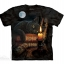 The Mountain The Witching Hour T-Shirt thumbnail 1