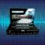 ปรีรถยนต์ 4 band มีข่อง usb sd card ใช้เล่น mp3 ในตัว thumbnail 1