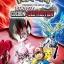 Pokemon the Movie 7 disc พากษ์ไทย thumbnail 6