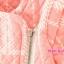 เสื้อแจ็คเก็ตเด็ก เสื้อกันหนาวเด็ก สไตล์เกาหลี Phelfish thumbnail 6