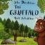 DVD The Gruffalo by Julia Donaldson ( ทั้ง 2 ภาค ) 2 แผ่นราคา 50 บาท thumbnail 1