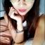 กรอบแว่นตา LENMiXX MK REDY thumbnail 2