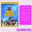 DVD Magic English ครบ 32 ตอน ใน 2 แผ่น แผ่นละ 25 บาท thumbnail 1
