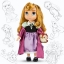 Disney Animators' Collection Aurora Doll - 16'' thumbnail 3