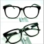 กรอบแว่นตา LENMiXX Ban KUMA thumbnail 1