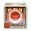 Earthdezign ผลิตภัณฑ์ ชุดชาม และช้อนส้อม สำหรับเด็ก จากเยื่อไผ่ ปลอดภัยสำหรับเด็ก thumbnail 2