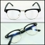 กรอบแว่นตา LENMiXX Silla RRB thumbnail 1