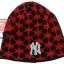 (Pre-order) หมวกไหมพรมเดินป่า หมวกลำลอง หมวกกันลม thumbnail 1