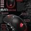 Signo E-Sport GM-915 KARKEN Macro Gaming thumbnail 1