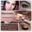 **พร้อมส่ง+ลด 30%**Too faced Chocolate Bar eye shadow Collection thumbnail 4