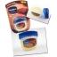 **พร้อมส่ง+ลด 50%**Vaseline lip Therapy Cocoa Butter lips 7g. thumbnail 2