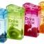 Drink in the Box ถ้วยหลอดดูดสุญญากาศ รูปทรงกล่อง สินค้าคุณภาพจากแคนาดา ขนาด 8 ออนซ์ thumbnail 2