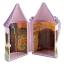 Z Rapunzel Mini Castle Play Set เจ้าหญิง ราพันเซล thumbnail 3