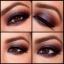**พร้อมส่ง+ลด 30%**Too faced Chocolate Bar eye shadow Collection thumbnail 14