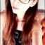 กรอบแว่นตา LENMiXX BUNO thumbnail 2