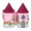 Z Sleeping Beauty Mini Castle Play Set thumbnail 4