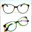 กรอบแว่นตา LENMiXX GEN GA thumbnail 1
