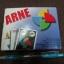 ARNE card game thumbnail 1