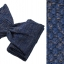 [Preorder] ผ้าห่มหางนางเงือก มีสีน้ำเงินเข้ม/เหลืองขิง/เทา/ฟ้าน้ำทะเล/กรมนาวี/ม่วง/แดง thumbnail 7
