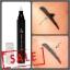 ** พร้อมส่ง + ซื้อ 1 แถม 1 ** ELF.studio makeup remover pen 2.2 g. ปากกาลบเครื่องสำอาง ใช้ลบเครื่องสำอางจุดเล็กๆ เช่น ลบอายไลน์เนอร์ thumbnail 1