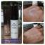 *พร้อมส่ง* hourglass veil mineral primer SPF 15 Oil Free 8.95 ml thumbnail 3