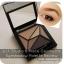 ** พร้อมส่ง+ลด 50% ** e.l.f. Studio 6-Piece Geometric Eyeshadow Palette thumbnail 2