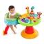 Around We Go รุ่น ใหม่ Zippity Zoo โต๊ะกิจกรรม 360 องศา ของเล่นเด็กเสริมพัฒนาการ ของแท้ thumbnail 1