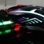 Marvo KM406 ชุดคีย์บอร์ด+เมาส์ ไฟ7 สี thumbnail 7