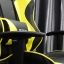 Nubwo Gaming Seat Chair 002 thumbnail 3