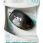 USB Optical Mouse LOGITECH (M100R) Black thumbnail 1
