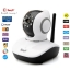 EasyN V10D (P1) Mini HD IP Camera Wireless PTZ WPS thumbnail 1